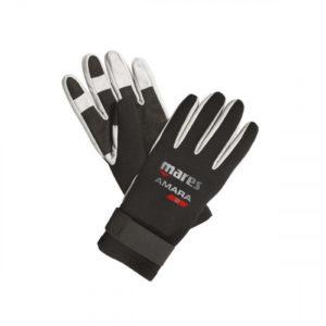 Mares Amara 2mm Gloves