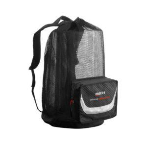 Cruise Backpack Elite