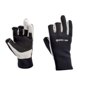 Mares Amara Tek 2mm Gloves