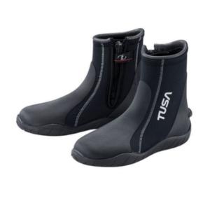 Tusa Imprex 5mm Dive Boot